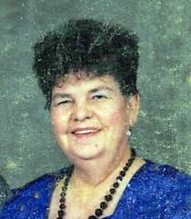 Verna Smith Obituary - Atchison, KS | Becker - Dyer - Stanton Funeral Home