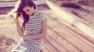 اجمل بنات حزينات رمزيات لاجمل البنات الحزينه في العالم طقطقه