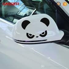 Decorative Custom Rearview Mirror Decal Advertising Vinyl Waterproof Car Sticker Buy Type R Car Sticker Rearview Mirror Decal Sticker Waterproof Car Sticker Product On Alibaba Com