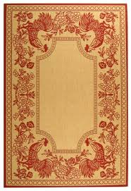 indoor outdoor carpet small area rugs