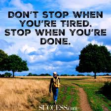 motivational quotes to inspire you to be successful success