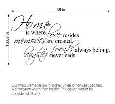 Isaiah 43 Wall Decal Trading Phrases
