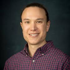 Dustin LEE   PhD, RDN   Department of Nutritional Medicine