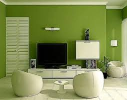 fresh homes interior colour bination