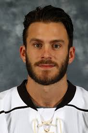 Paul Carey Stats and Player Profile | TheAHL.com | The American ...