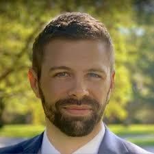 Cody Smith - Hutchinson, Kansas Lawyer - Justia