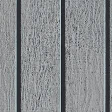Ligth Grey Painted Wood Fence Texture Seamless 09452