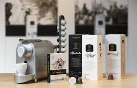 Viên nén cà phê rang xay Trung Nguyên Legend – Tuyệt phẩm cho giới ...