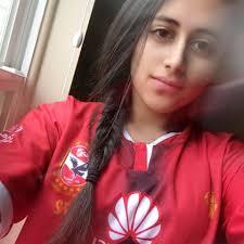 بنت التالته شمال Ar Twitter مش المفروض تغير صورة لاعبيتكم ولا