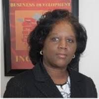 Gwendolyn Smith - Teacher of Mathematics - Clayton County Public ...