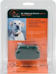 Sportdog Brand In Ground Fence Add A Dog A Underground Pet Fencing Inc Illinois Dog Fence Dealer Store