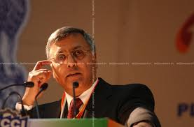 Buy Ujjal Dosanjh Pictures, Images, Photos By Pankaj Nangia - News pictures