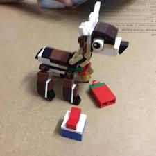 Lego Ninjago - Bộ 30421 Hải tặc