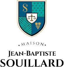 Maison Jean-Baptiste Souillard - Pierre Noble