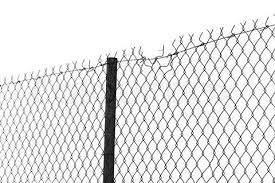 Image Of Chain Link Fence Chain Link Fence Fence Chain Link