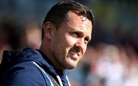 Paul Hurst aiming to upset the odds again after leading relegation ...