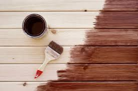 The Best Wooden Fence Paint Colors For Your Home