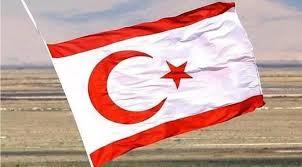 Kuzey | Kuzey Kıbrıs Türk Cumhuriyeti 36 yaşında! - Kıbrıs