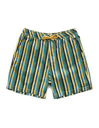 men s clothing david jones