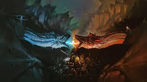 hd wallpaper game of thrones season 7