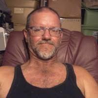 Greg Benson - Quora