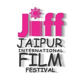 """Image result for jaipur international film festival 2020"""""""