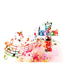 Image result for choir images clip art
