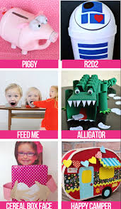 75 creative valentine box ideas the