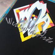Wesley May Arts - Redlake, MN - Alignable