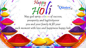 happy holi wishes messages quotes stories