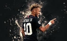 neymar 2019 wallpapers top free