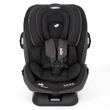 joie every stage fx 0 1 2 3 car seat