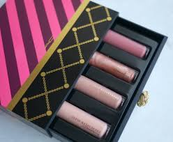 lip gloss kit