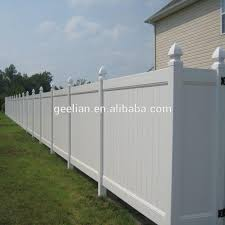 China Aluminum Fence Post China Aluminum Fence Post Manufacturers And Suppliers On Alibaba Com