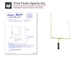 Three Cheers For 20 Cad Drawings Of Sport Stadium Accessories Design Ideas For The Built World