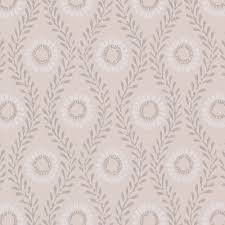 swift wallpaper colefax and fowler