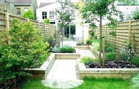 tiny backyard garden ideas alertapp me