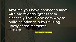 quality time best friends quotes top famous quotes about