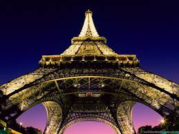 eiffel tower wallpapers for iphone