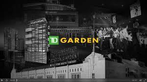 td garden expansion plans revealed