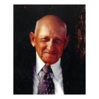 Walter Richardson Obituary - Seminole, Florida | Legacy.com