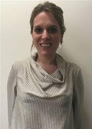 Councillor details - Councillor Laura Smith