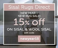 sisal rugs direct в twitter our new