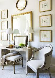 16 interior design ideas with mirrors
