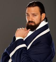 Aron Stevens: Profile & Match Listing - Internet Wrestling Database (IWD)