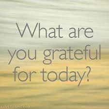 quotes about gratitude quotes