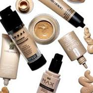 foundation makeup for your skin