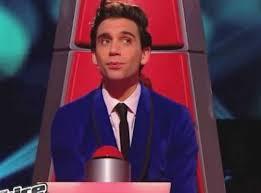 Mika viré de The Voice : Il s'exprime enfin sur son éviction !
