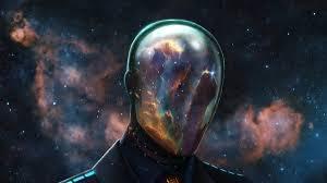 Resultado de imagen de El cerebro extraterrestre
