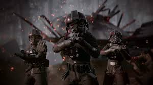 Image result for inferno squad